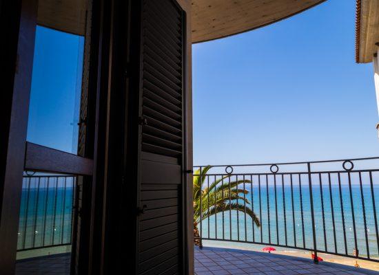 Acciaroli Vacanze - appartamenti vista mare