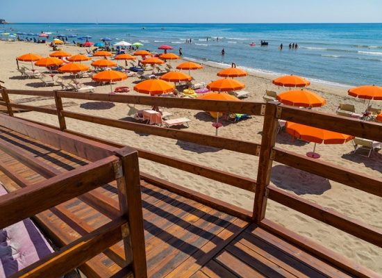 discesa-spiaggia